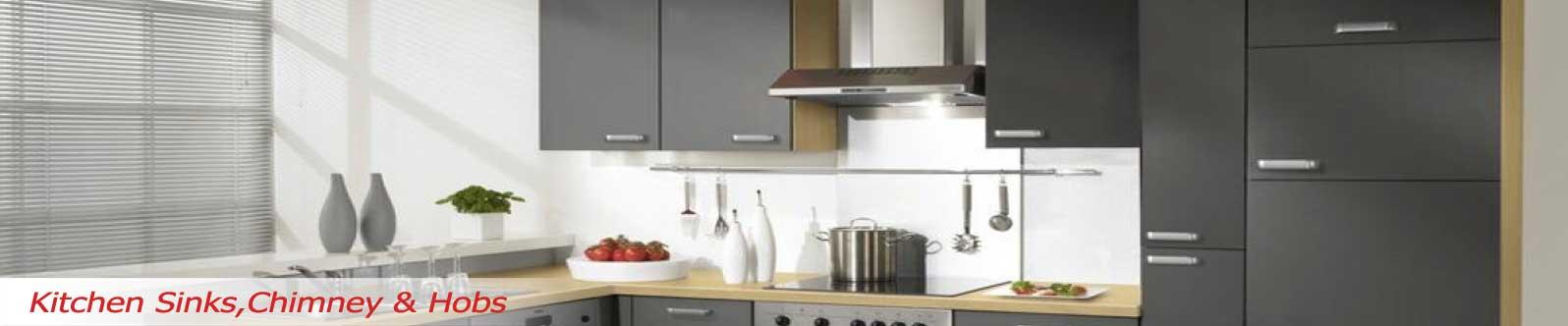 Rasoi Modular Kitchen In Raipur Luxury Kitchens RaipurItalian Chhattisgarhtraditional Best